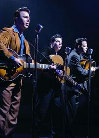 Chicagos_MILLION_DOLLAR_QUARTET_Celebrates_1000_Performances_20010101