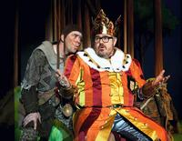 Review_SPAMALOT_at_the_Swansea_Grand_Theatre_20010101