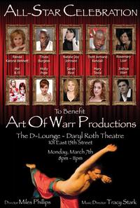 Art_Of_War_Productions_Presents_Benefit_Concert_At_the_DLounge_20010101