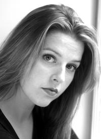BWW_Interviews_Melodie_Madden_Adams_A_Life_in_the_Theater_20010101