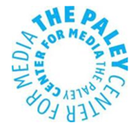 Paley Center Announces Paleyfest Panelists, 3/4-17