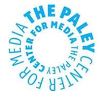 Paley Center Announces Paleyfest Panelists, 3/4-17