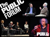Michael_Stuhlbarg_Hosts_Upcoming_Public_Forum_20010101