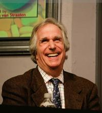 Henry_Winkler_Guest_Stars_on_First_Live_Stream_FixUp_Show_at_the_ACME_Theatre_20010101