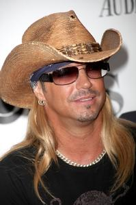 Bret_Michaels_Headlines_Rock_N_Roll_Marathon_Tour_Starts_327_20010101