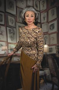 The_Museum_of_Modern_Art_Announces_Cindy_Sherman_Retrospective_in_2012_20010101