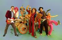 Dirty_Sock_Funtime_Band_Performs_Two_Family_Concerts_20010101