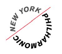New_York_Philharmonic_Announces_Merkin_Concert_Hall_LineUp_20010101