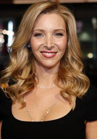 Moving_Image_and_Esopus_Magazine_Present_A_Conversation_with_Lisa_Kudrow_20010101