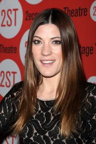 BWW_Interview_Jennifer_Carpenter_Gruesome_Playground_Injuries_20010101