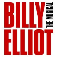 DO_NOT_LIVE_Photo_Coverage_First_Look_at_Toronto_Production_of_Billy_Elliot_20000101