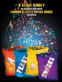 Kings_Head_Theatre_Presents_A_FEAST_OF_SNACKS_20010101