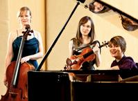 Icicle_Creek_Music_Center_Presents_Icicle_Creek_Piano_Trio_CD_Release_34_20110222