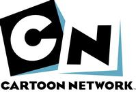 Cartoon_Network_Announces_Winners_of_Hall_of_Game_Awards_20010101