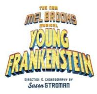 Young_Frankenstein_20010101
