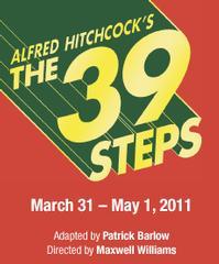 39_STEPS_20010101