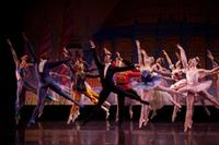 Dances_Patrelle_presents_the_World_Premiere_of_GILBERT_SULLIVAN_The_Ballet_20010101