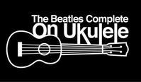 pineapple ukuleles for sale