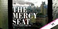 3/17 & 18 Are Pay-What-You-Can Previews for THE MERCY SEAT
