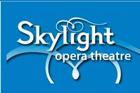 Skylight Opera Theatre Presents Mozart's Cosi fan tutte 3/18