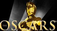 83rd_Annual_Academy_Awards_are_Tonight_20010101