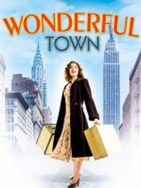 Connie_Fisher_to_Star_in_West_Ends_WONDERFUL_TOWN_20010101