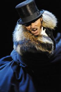 BWW_Reviews_JEKYLL_AND_HYDE_New_Wimbledon_Theatre_March_1_2011_20010101