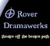 Rover_Dramawerks_Announces_Cox_Building_Classes_and_Camps_For_Spring_20010101