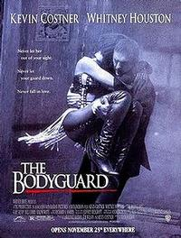 Musical_Version_of_THE_BODYGUARD_in_the_Wrks_20010101