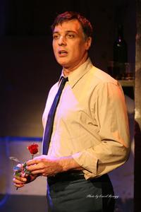 Cuccioli_Kravits_et_al_SEt_for_Bickford_Theatre_Benefit_20010101