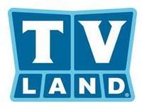 John Travolta Wins 35th Anniversary TVLand Award, 4/17