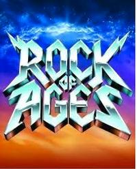 ROCK_OF_AGES_Gets_West_End_Treatment_20010101