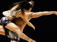 Gotham Arts Exchange Presents Gotham Dance Festival at The Joyce 6/1-12
