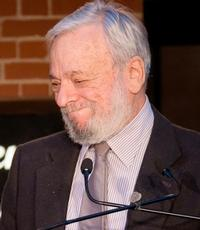 Stephen_Sondheim_to_Receive_Special_Olivier_Award_from_SOLT_20010101
