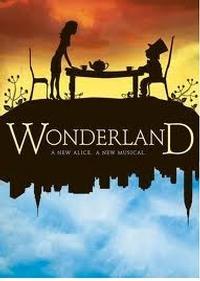 WONDERLAND_Cast_Recording_News_20010101