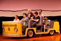 Review_Roundup_LITTLE_MISS_SUNSHINE_at_the_La_Jolla_Playhouse_20010101