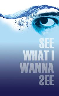 Actors_Express_Presents_SEE_WHAT_I_WANNA_SEE_20010101