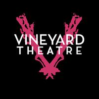 PICKED Begins Previews 4/6 At The Vineyard Theatre