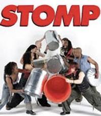 STOMP_20010101