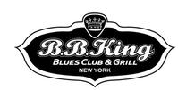B.B. King's Blues Club Announces Upcoming Appearances And Performances