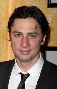 Zack_Braff_to_Return_to_the_Off_Broadway_Stage_in_August_20010101
