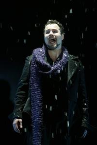 Encore_Musical_Theatre_Presents_NEVERMORE_20010101