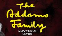 THE_ADDAMS_FAMILY_Comes_To_Benedum_Center_20010101
