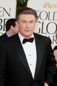 NDI_Gala_To_Honor_Alec_Baldwin_Auctions_TShirts_By_Portman_AMERICAN_IDIOT_20010101