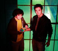 Who_Wants_Cake_Presents_Mercury_Fur_20010101