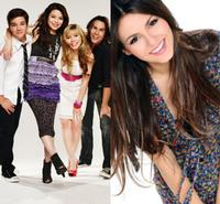 Nickelodeon_Unites_iCarly_Victorious_in_iParty_With_Victorius_610_20010101