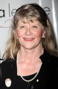 judith ivey margaret thatcherjudith ivey photos, judith ivey movies, judith ivey net worth, judith ivey images, judith ivey glass menagerie, judith ivey nurse jackie, judith ivey young, judith ivey imdb, judith ivey santa fe, judith ivey tv series, judith ivey devil's advocate, judith ivey grey anatomy, judith ivey white collar, judith ivey movies and tv shows, judith ivey law and order svu, judith ivey audiobooks, judith ivey, judith ivey margaret thatcher, judith ivey filmography, judith ivey hot