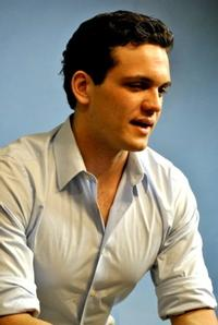 NYU_Alum_Stephen_Mark_Lucas_To_Play_Lead_In_THE_LIGHT_IN_THE_PIAZZA_Manila_20010101