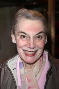 Soho_Rep_Spring_Gala_2011_To_Honor_Marian_Seldes_20010101