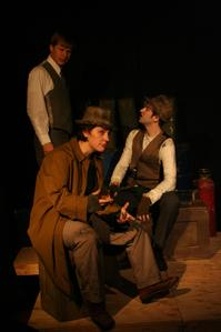 BWW_Reviews_THE_FIREBUGS_from_STAGEright_Theatre_20010101